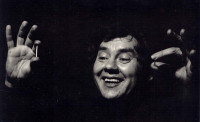 Archív képek a családtól - Feledy Gyula  (1928-2010)  (16)