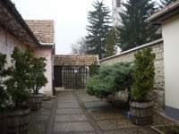 Feledy ház belső fotók (1)