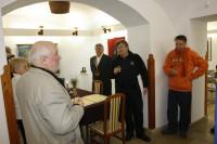 Alapítás, diófa ültetés 2009.11.14. (4)