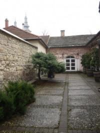 Feledy ház belső fotók (2)