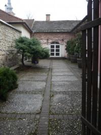 Feledy ház belső fotók (3)