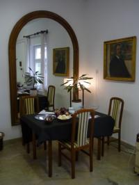 Feledy ház belső fotók (7)
