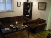 Feledy ház belső fotók (8)