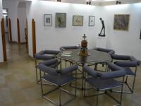 Feledy ház belső fotók (9)