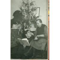 Archív képek a családtól - Feledy Gyula  (1928-2010)  (4)
