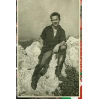 Archív képek a családtól - Feledy Gyula  (1928-2010)  (8)