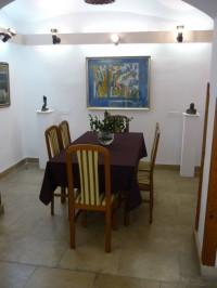 Feledy ház belső fotók (10)