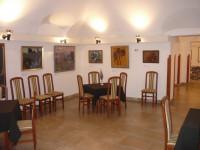 Feledy ház belső fotók (13)