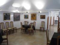 Feledy ház belső fotók (14)
