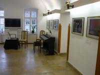 Feledy ház belső fotók (15)