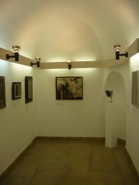 Feledy ház belső fotók (16)