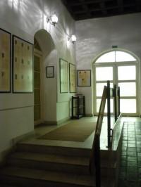 Feledy ház belső fotók (17)