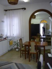 Feledy ház belső fotók (20)